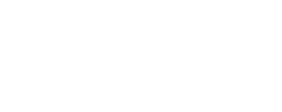 Kaufmann Productions Pty Ltd